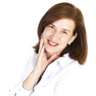 Almudena Palomo - Método Caudet