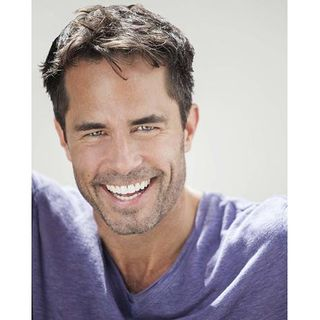EP 92 - SOAPS IN REVIEW ACTOR -PRODUCER - WRITER - DIRECTOR - SHAWN CHRISTIAN
