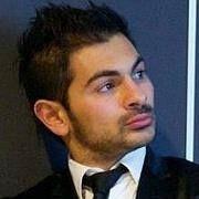 058: Cosmano Lombardo – Se vuoi diventare imprenditore, impara a comunicare