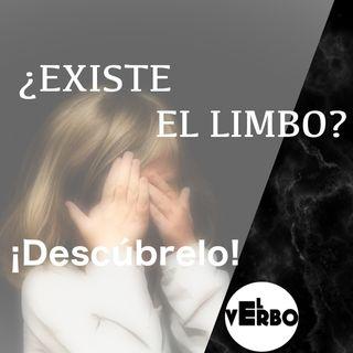 ¿Existe El Limbo?