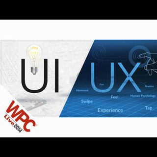 Linee guida per realizzare UI e UX su misura - Alessandro Scardova