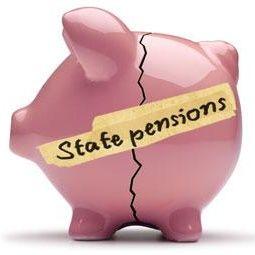 The Coalition - RI Pension-cast