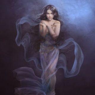 Poesia: Ai confini dei sogni 🌻