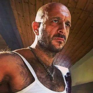 Intervista Maurizio Phive Martigli