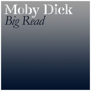Chapter 24: The Advocate - Read by James Woudhuysen - http://mobydickbigread.com