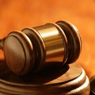 DIRITTO CIVILE - 2. Le norme giuridiche - efficacia ed interpretazione
