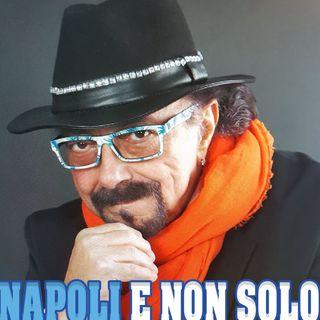 Napoli e non solo