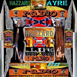 HazzardLyfe101Part2