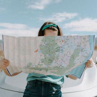 [Giovani Connessi] Viaggiare sicuri: la prevenzione del rischio in adolescenza