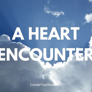 1471 A Heart Encounter
