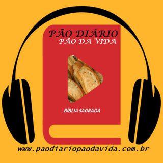 01-PÃO DIÁRIO