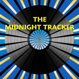 THE MIDNIGHT TRACKER