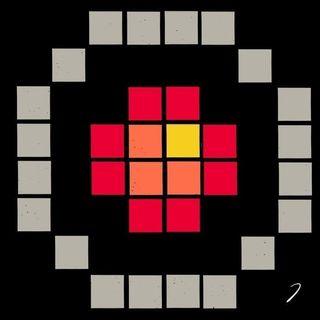 005 - Automatizar una forma de poder elegir en qué emplear nuestro tiempo
