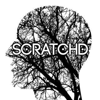 Scratchd