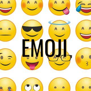 Emoji - Morning Manna #3091