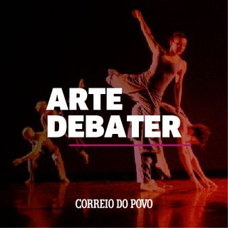 As contratualizações que a Prefeitura de Porto Alegre fará nas áreas de Cinema e Artes Visuais