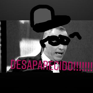 LA LEGANERA FM noticia de desaparicion parte 1