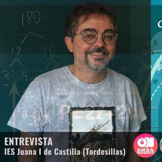 17CMA-Juan Antonio Tamayo