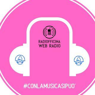 #conlamusicasipuò by Susy