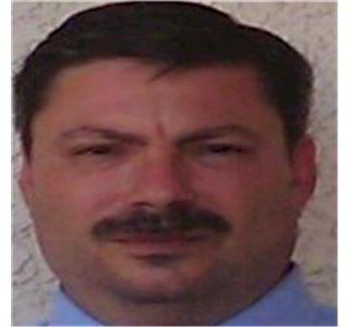 Blagojovich Guilty, Texas Legislators Sabotage anti TSA Legi