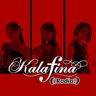 Kalafina ((Radio)) 23/02/2019