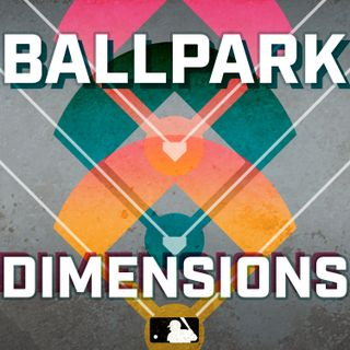 Cardinals pitchers affected by team defense - Season 5, Ep. 4
