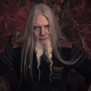 MARKO HIETALA Interview