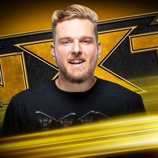 NXT Review: #1 Contender's Match Ripley vs Dakota Kai, Keith Lee vs Cameron Grimes, Main Event Stinker