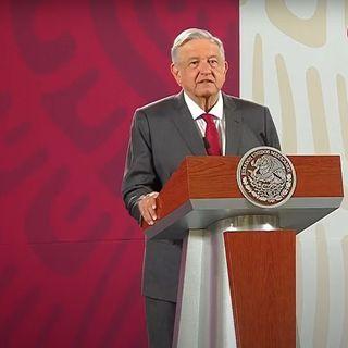 México ha rechazado la intervención de EU