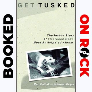 """Episode 11 
