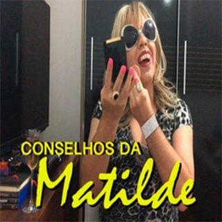 Matilde Mendes de Sá