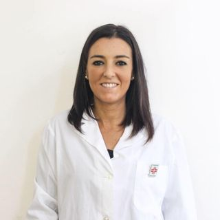 INTERVISTA MARTINA DI ANTONIO - BIOLOGA NUTRIZIONISTA
