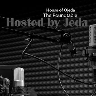 House of Ojeda The Roundtable