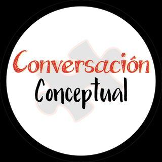 Conversación Conceptual