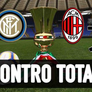 Coppa Italia, è scontro totale! Sgarbo di Juventus e Milan all'Inter: Marotta quasi rassegnato