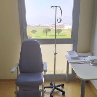Istat e Istituto Sanità certificano i decessi nel Vicentino nell'anno del Covid: il 19% in più