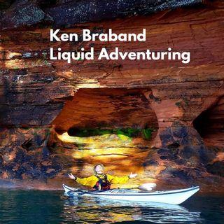 Episode 4 - Ken Braband Interview
