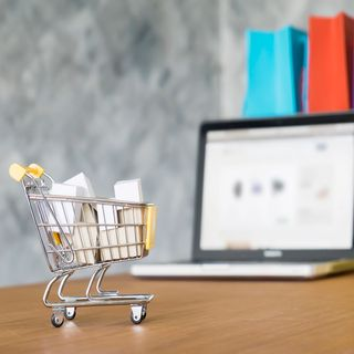 Why Amazon Sellers Outsource Product Listing Creation & Upload