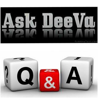 Behavior of the R Kelly Debaters #askDeeVa