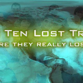 (Ten Loss Tribes Of Israel)