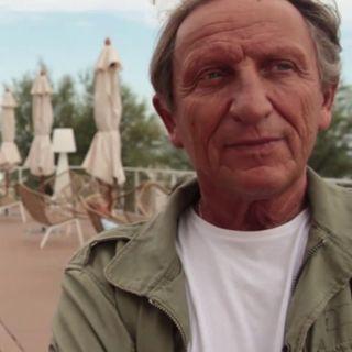 Stefano Bonaga - I lunedì del Futuro