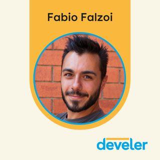 Il tuo primo progetto Go - from Zero to Hero