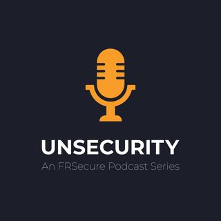 Unsecurity: Passwords, Incident Response, and Home Devices