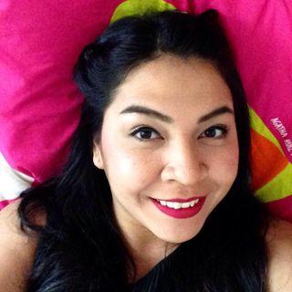 Jessica Contreras (DM Team)