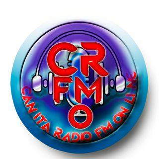 CANITA RADIO FM ONLINE