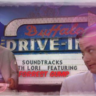 SOUNDTRACKS WITH LORI WOOD #13