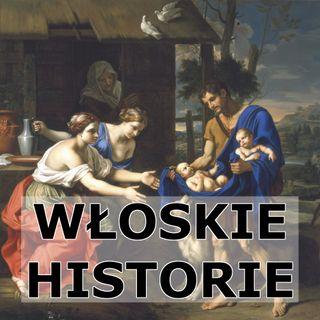 Włoskie Historie