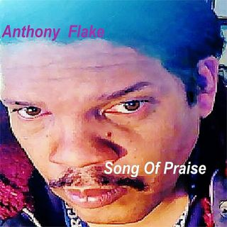 Anthony Flake