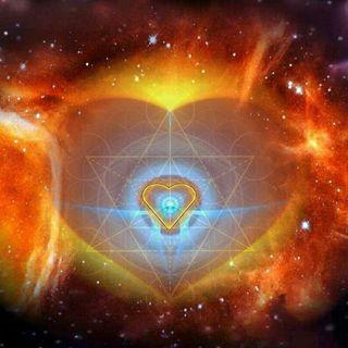 Buongiorno 🌸✨💙leggiamo insieme le guide al nuovo paradigma 💗