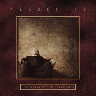 Metal Hammer of Doom: Akercocke: Renaissance in Extremis